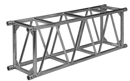 Prolyte S66R truss