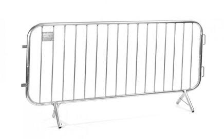 Fence-2.3-1-1024x682